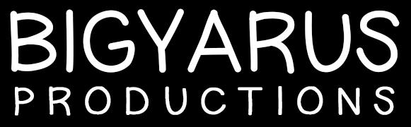 Bigyarus Productions